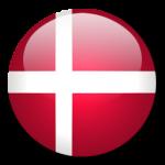 Denmark-150x150