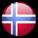 Norway-150x150