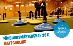 Förbundsmästerskap SPF i Ullared @ Idrottshallen i Ullared   Hallands län   Sverige